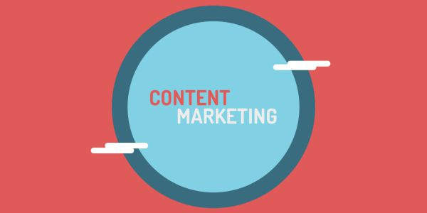 Promo For Content Marketing Experts